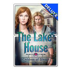 [PC] Lake House - Children of Silence Deluxe (2014) - ITA
