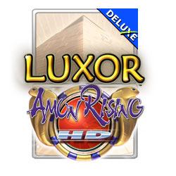 beste online casino quest spiel