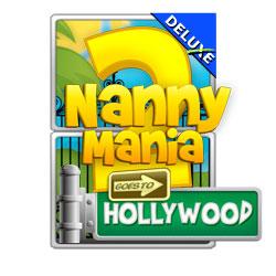 nanny mania 2 free online no download
