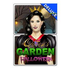 casino de online garden spiele