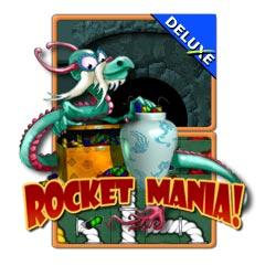 Rocket Mania Deluxe - фото 8