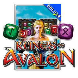 zylom mahjong fortuna
