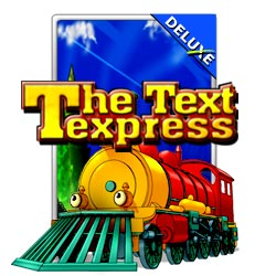 text express game