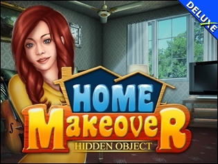 hidden-object-home-makeover-deluxe-4030.jpg