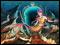 League of Mermaids Deluxe