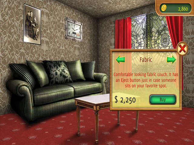 gameplay-de-hidden-object-home-makeover-deluxe.jpg?v=20180315.152.520