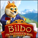 Bilbo - The Four Corners of the World