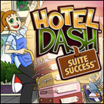 Hotel Dash™ - Suite Success™
