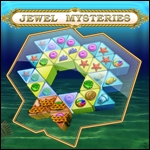 Jewel Mysteries