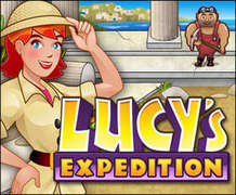 Lucy's Expedition