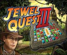 jewel quest 3 descargar gratis completo