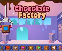 chocolate factory game online free play