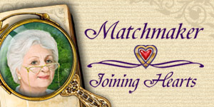 Matchmaker - Joining Hearts