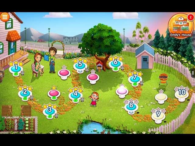 Jeux de cuisine les jeux de cuisine gratuits sont sur - Jeux de cuisine a telecharger gratuit ...