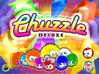 Chuzzle gameplay