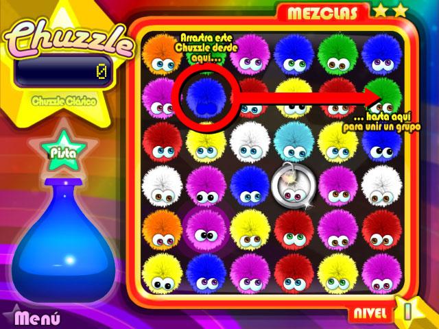 JUEGOS DE ANIME: 40 juegos gratis JuegosJuegoscom
