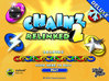 Chainz 2 - Relinked gameplay