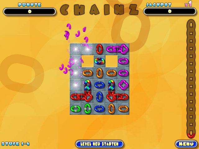 text express online spielen