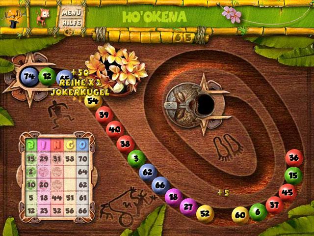 gesellschaftsspiele online spielen