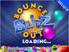 Bounce Out Blitz gameplay