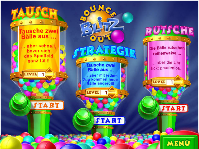 kostenlose spiele zylom