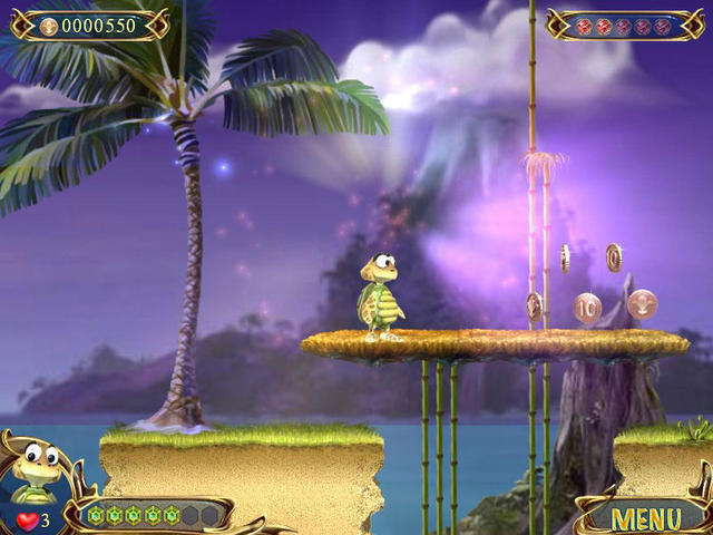 2 download odyssey ozzy turtle locknasdown for Turtle fish games