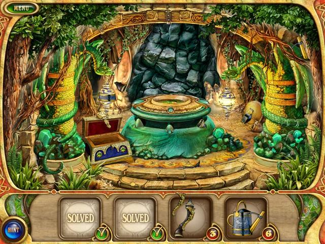 play runes of avalon free online