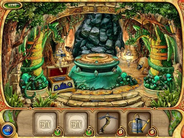 Spilleautomaten Gold Fish – Spill spillet gratis