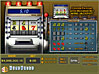 Play the full version of Super 5-Line Slots