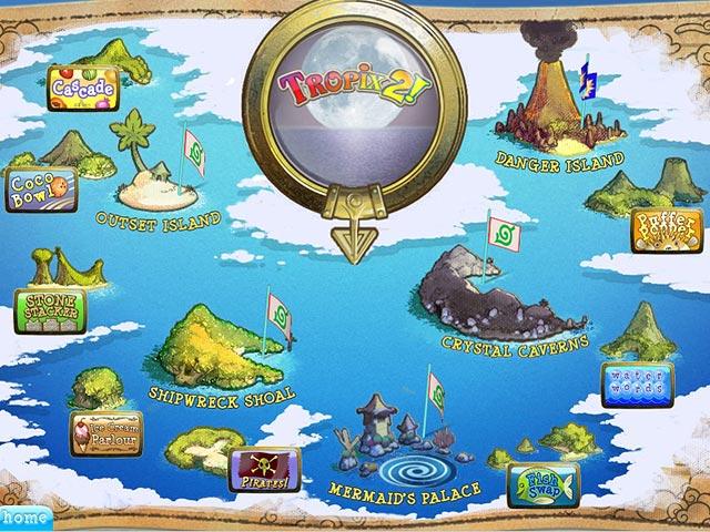 online casino for fun golden casino games