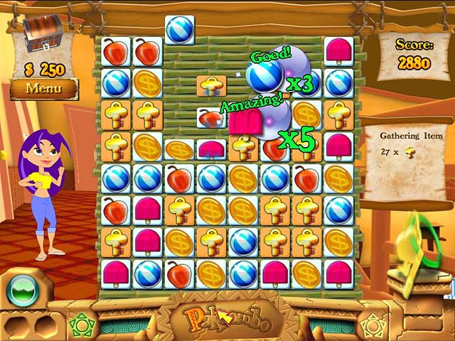 free gamehouse games downloads top 10 games puzzle games