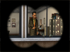 Nancy Drew(R) - Phantom of Venice screenshot 4