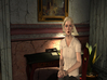 Nancy Drew(R) - Phantom of Venice screenshot 5