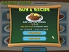 Restaurant Rush screenshot 4