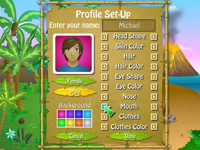 bingo games free download pc