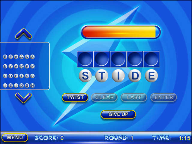 play casino online game twist login