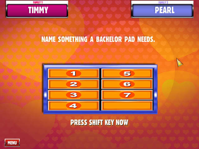 download family feud online game