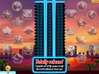 Play the full version of Hotel Mahjong Deluxe