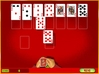 Super GameHouse Solitaire screenshot 1