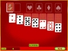 Super GameHouse Solitaire screenshot 2