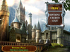 Magic Academy screenshot 1
