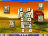 Mahjong Fortuna 2 screenshot 1
