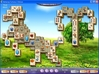 Mahjong Fortuna 2 screenshot 2