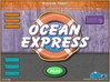 Ocean Express screenshot 6