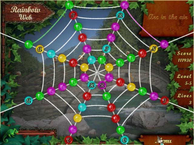 unlimited play rainbow web 3