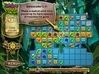 Rainforest Adventure screenshot 1