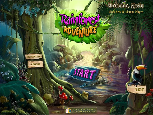 free online adventure games to download