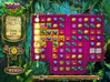 Rainforest Adventure screenshot 5