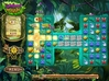 Rainforest Adventure screenshot 6