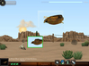 Snapshot Adventures - Secret of Bird Island screenshot 3